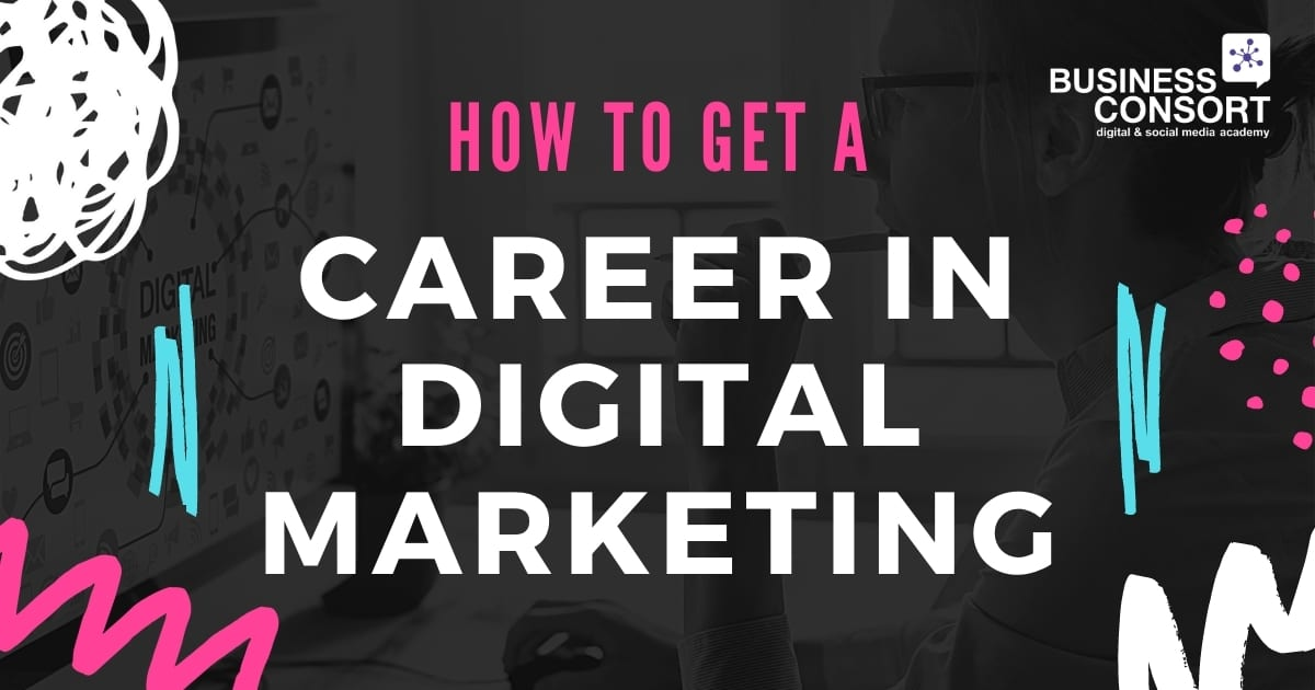 digital-marketing-career-growth