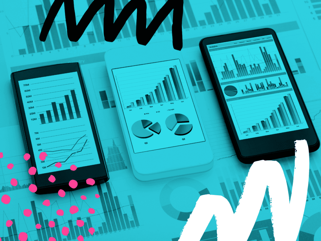 how to learn marketing analytics