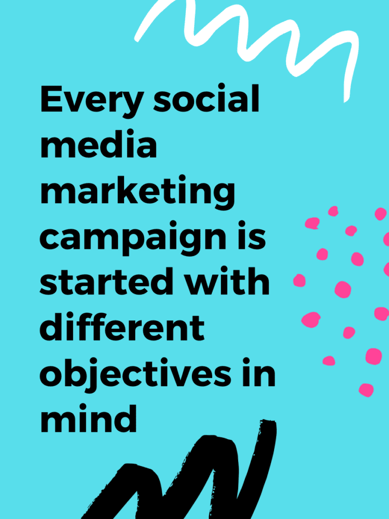 what is a social media manager
