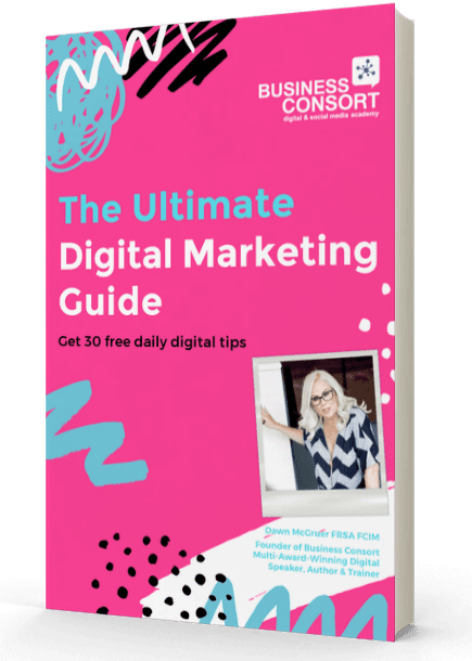 Ultimate-Guide-Cover-Mockup