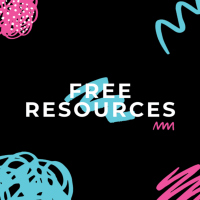 Free-resources-1-