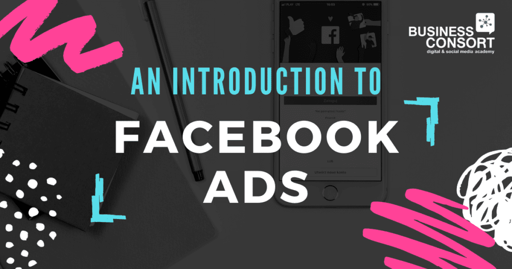Introduction to Facebook Ads Training