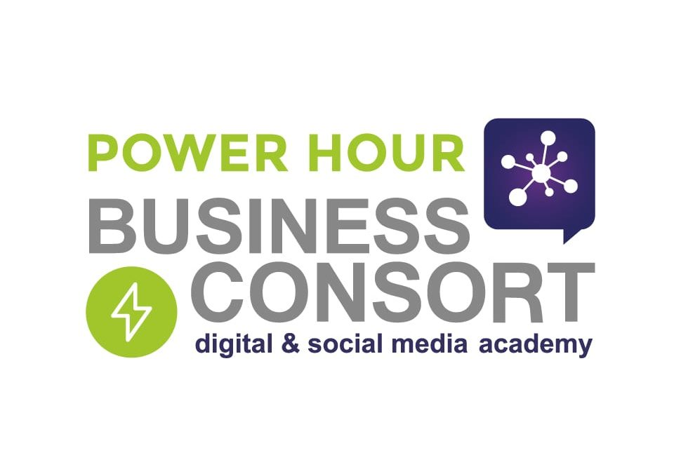 PowerHour-BusinessConsort-product-logo-01