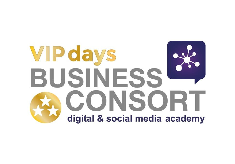 VIPdays-BusinessConsort-product-logo-01